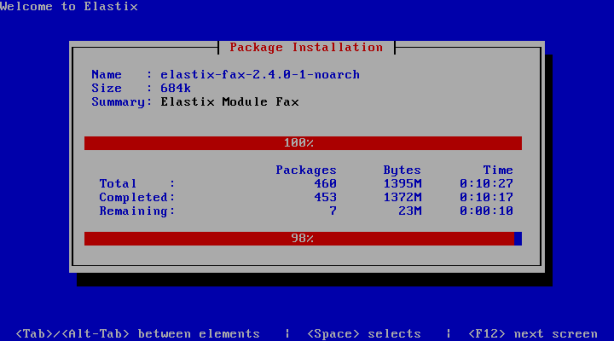 Elastix-2.4.0-IP-PBX-SERVER-Installation-016d