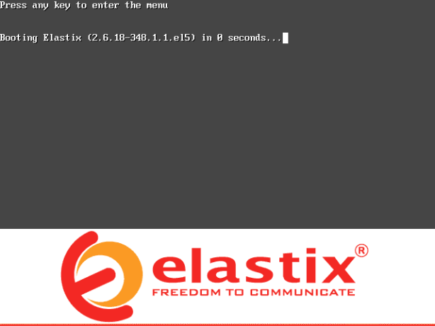 Elastix-2.4.0-IP-PBX-SERVER-Installation-017