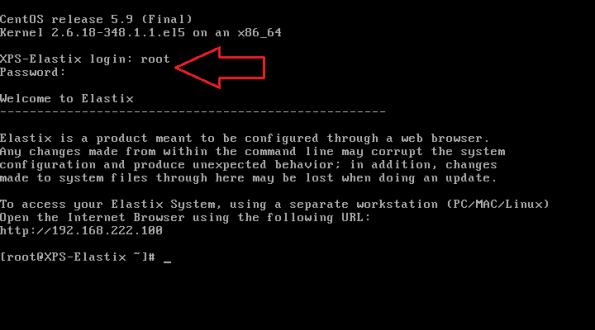 Elastix-2.4.0-IP-PBX-SERVER-Installation-020