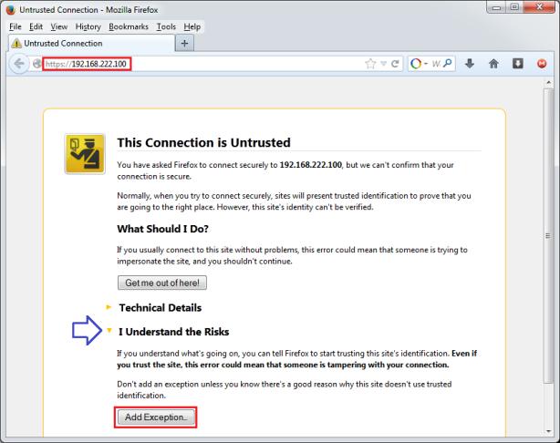 Elastix-2.4.0-IP-PBX-SERVER-Installation-021