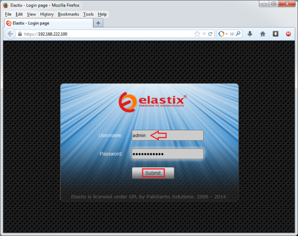 Elastix-2.4.0-IP-PBX-SERVER-Installation-022
