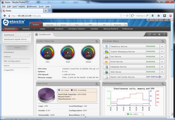Elastix-2.4.0-IP-PBX-SERVER-Installation-023