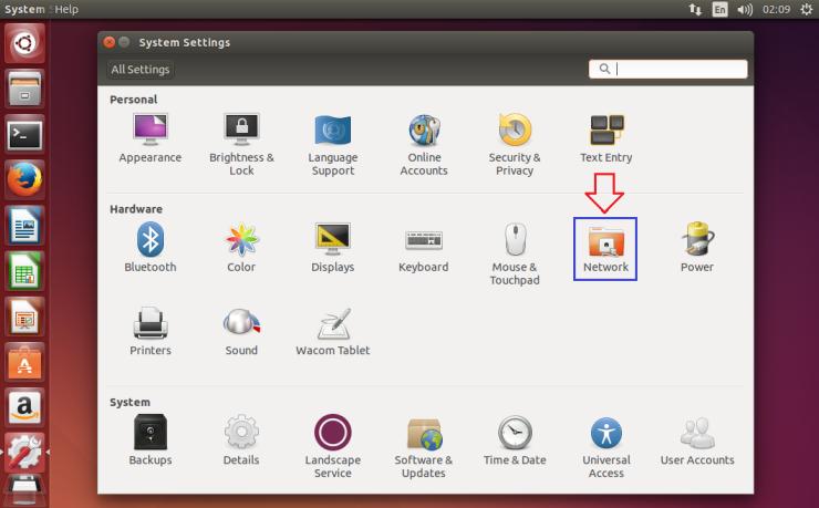 Install-Squid3-Ubuntu-14.04-LTS-002