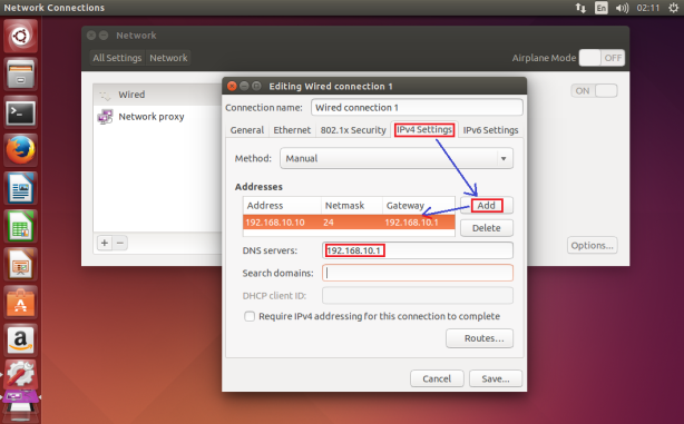 Install-Squid3-Ubuntu-14.04-LTS-005