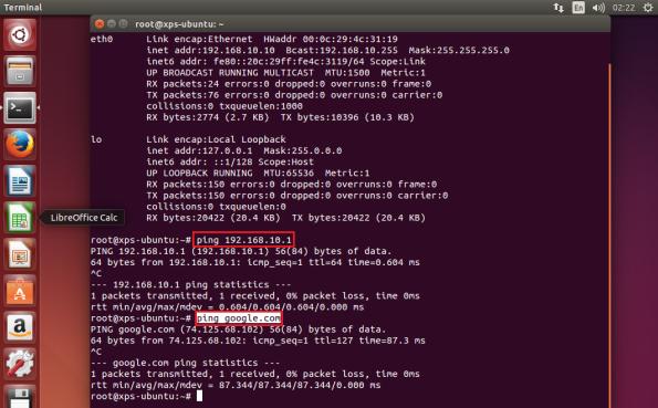 Install-Squid3-Ubuntu-14.04-LTS-006b