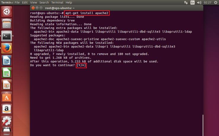 Install-Squid3-Ubuntu-14.04-LTS-007