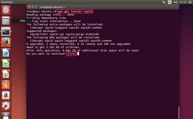 Install-Squid3-Ubuntu-14.04-LTS-008