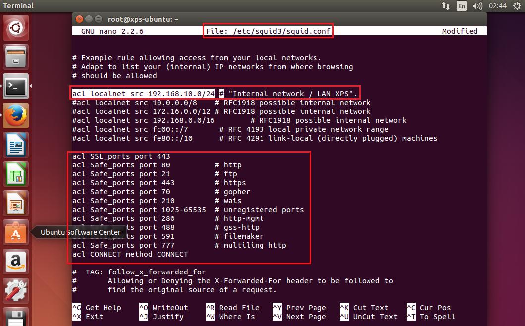 Hadoop on ubuntu on windows
