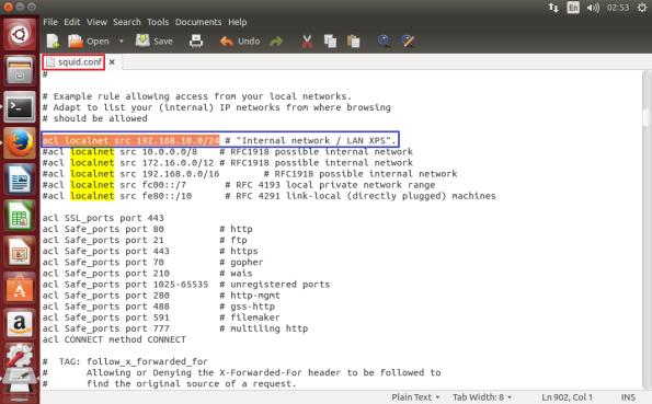 Install-Squid3-Ubuntu-14.04-LTS-009b