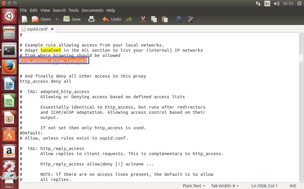 Install-Squid3-Ubuntu-14.04-LTS-009c