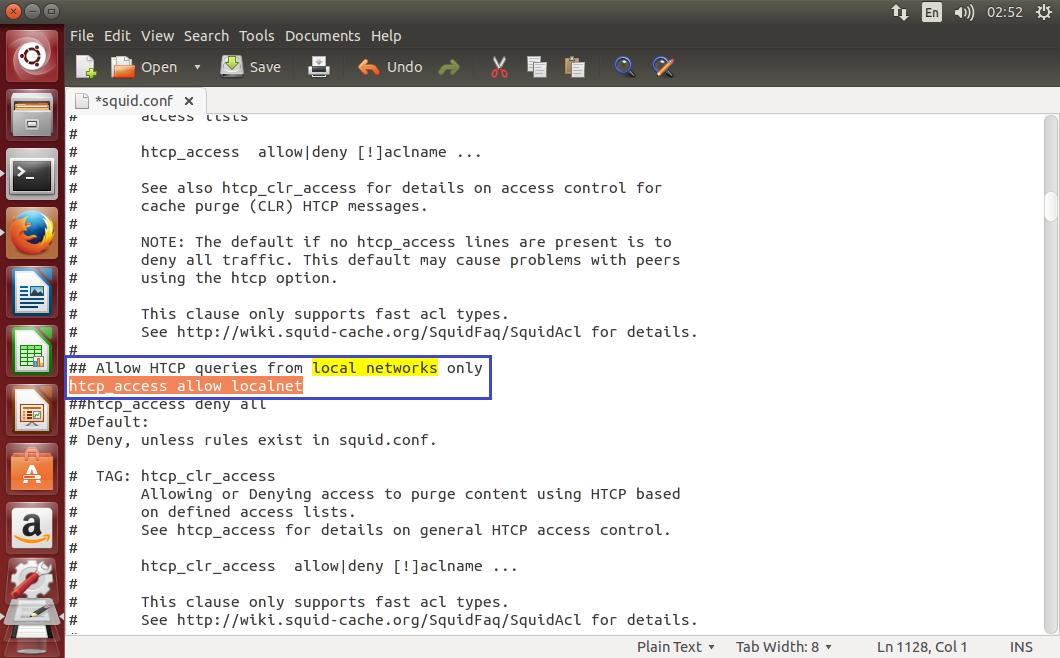 Install-Squid3-Ubuntu-14.04-LTS-009d