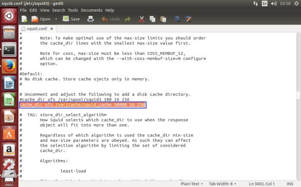 Install-Squid3-Ubuntu-14.04-LTS-009e