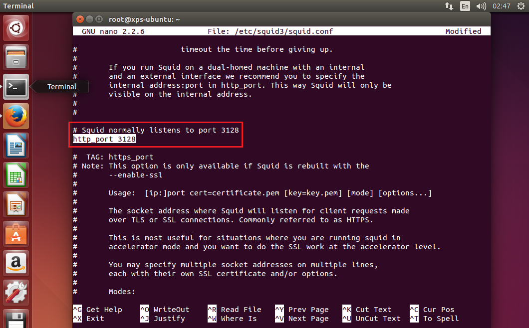 Install-Squid3-Ubuntu-14.04-LTS-010