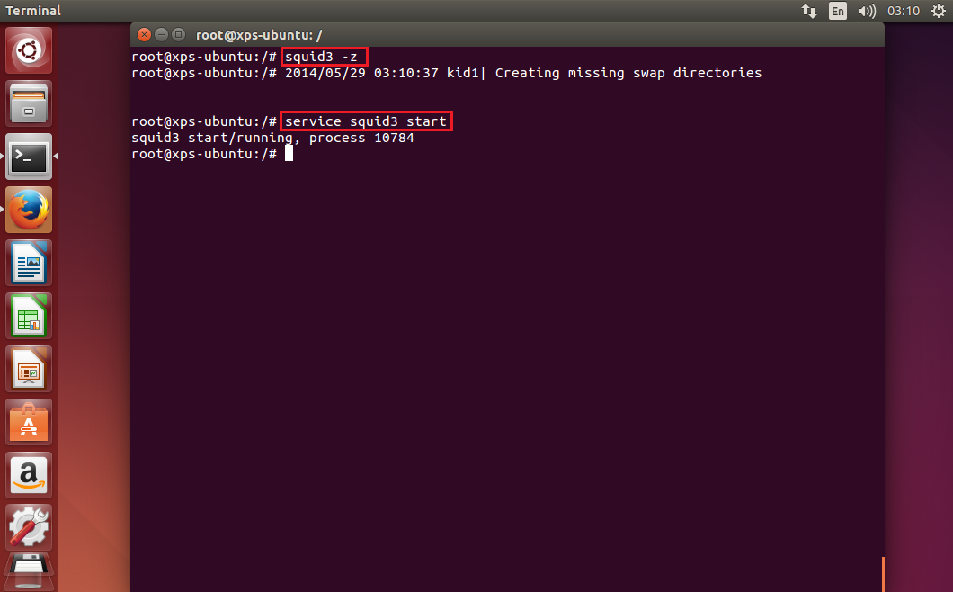Install-Squid3-Ubuntu-14.04-LTS-011