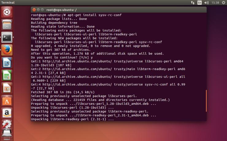 Install-Sysv.rc-Ubuntu-14.04-LTS-001