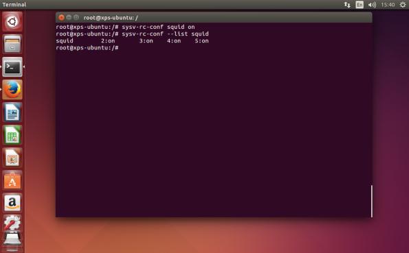 Install-Sysv.rc-Ubuntu-14.04-LTS-003