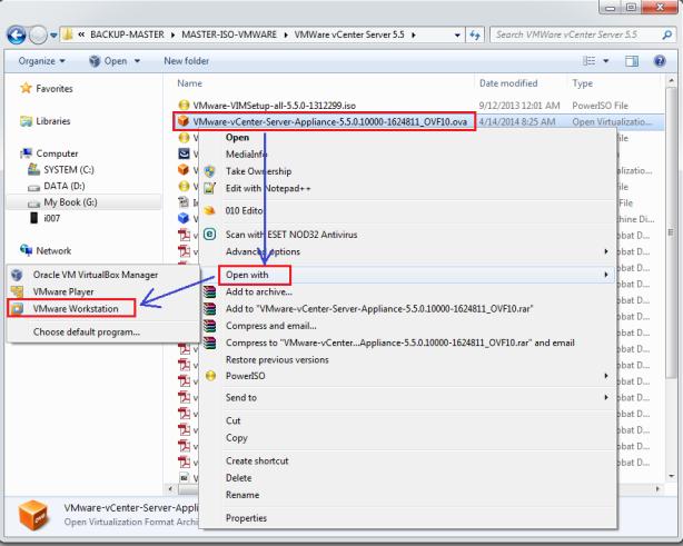 Install-VMware-vCenter-Server-Appliance-5.5-002