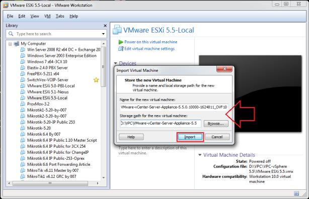 Install-VMware-vCenter-Server-Appliance-5.5-003