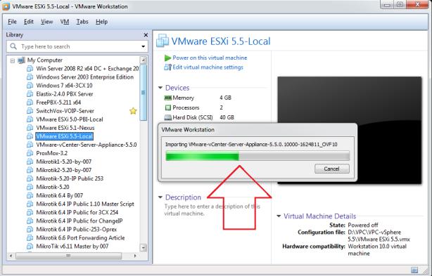 Install-VMware-vCenter-Server-Appliance-5.5-005