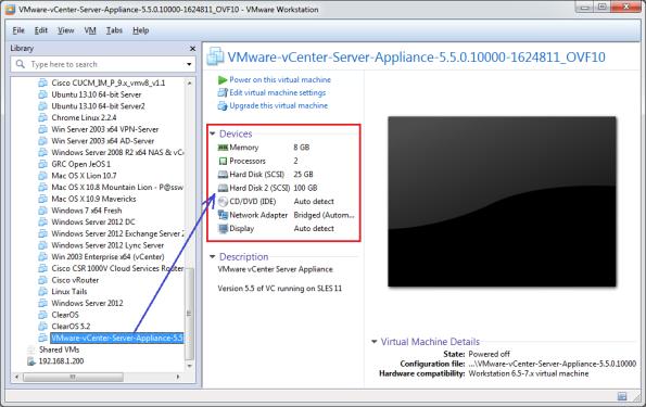 Install-VMware-vCenter-Server-Appliance-5.5-006