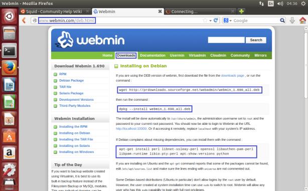 Install-Webmin-Ubuntu-14.04-LTS-000