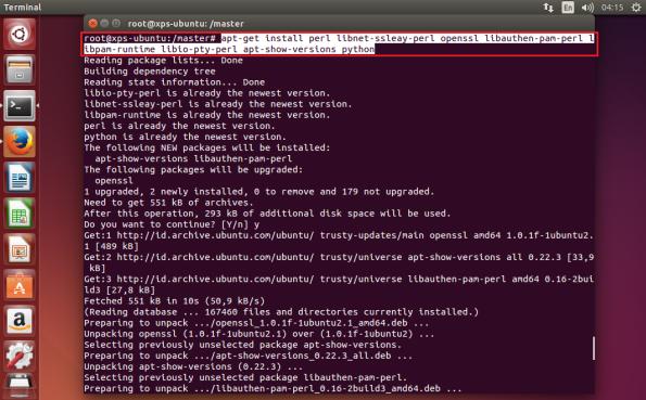 Install-Webmin-Ubuntu-14.04-LTS-001