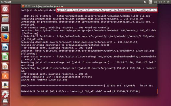 Install-Webmin-Ubuntu-14.04-LTS-002