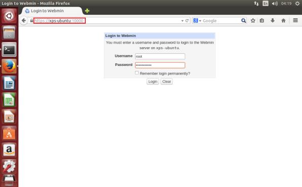 Install-Webmin-Ubuntu-14.04-LTS-004