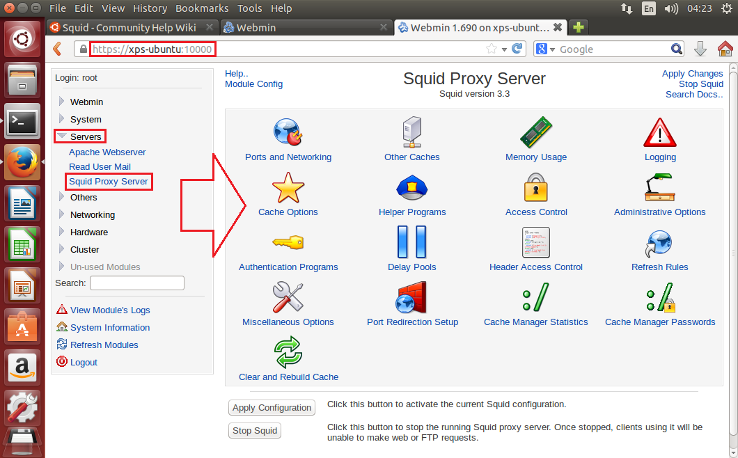 Install-Webmin-Ubuntu-14.04-LTS-005