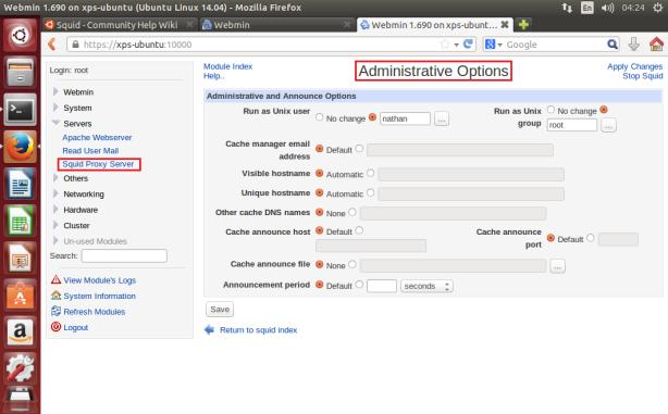 Install-Webmin-Ubuntu-14.04-LTS-006