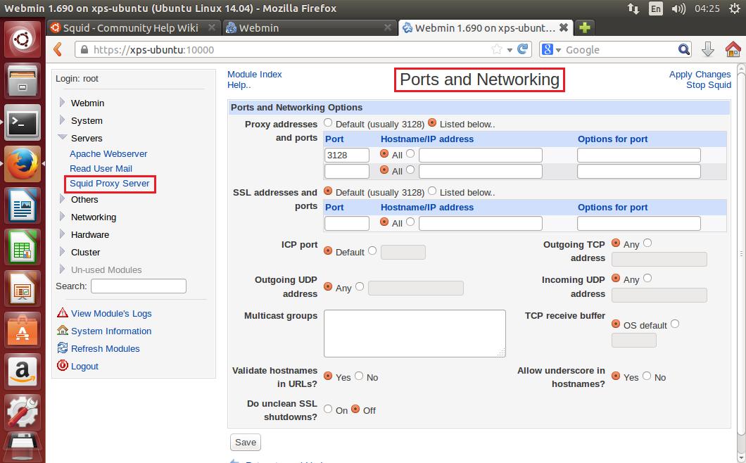 Install-Webmin-Ubuntu-14.04-LTS-007