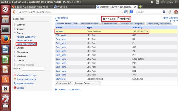Install-Webmin-Ubuntu-14.04-LTS-008
