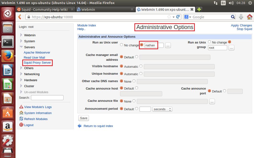 Настройка <b>vpn</b> соединения на <b>Windows</b> <b>Mobile</b> :: ripnet.ru