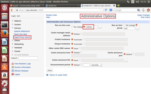 Install-Webmin-Ubuntu-14.04-LTS-010