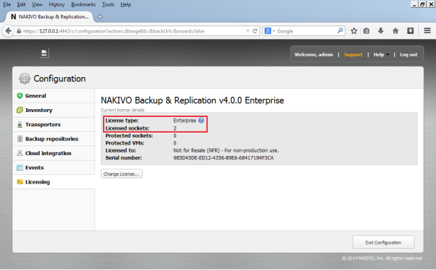 Nakivo-Backup-and-Replication-Windows-POC-Unlimited-Licensing-001