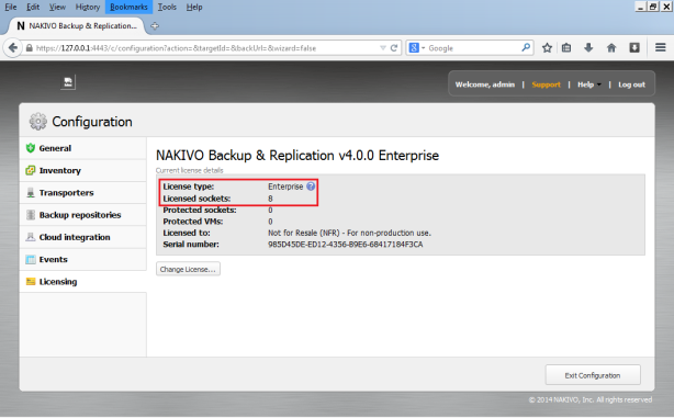 Nakivo-Backup-and-Replication-Windows-POC-Unlimited-Licensing-009