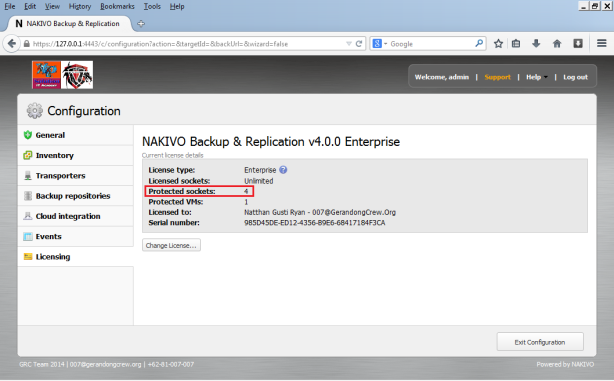 Nakivo-Backup-and-Replication-Windows-POC-Unlimited-Licensing-025