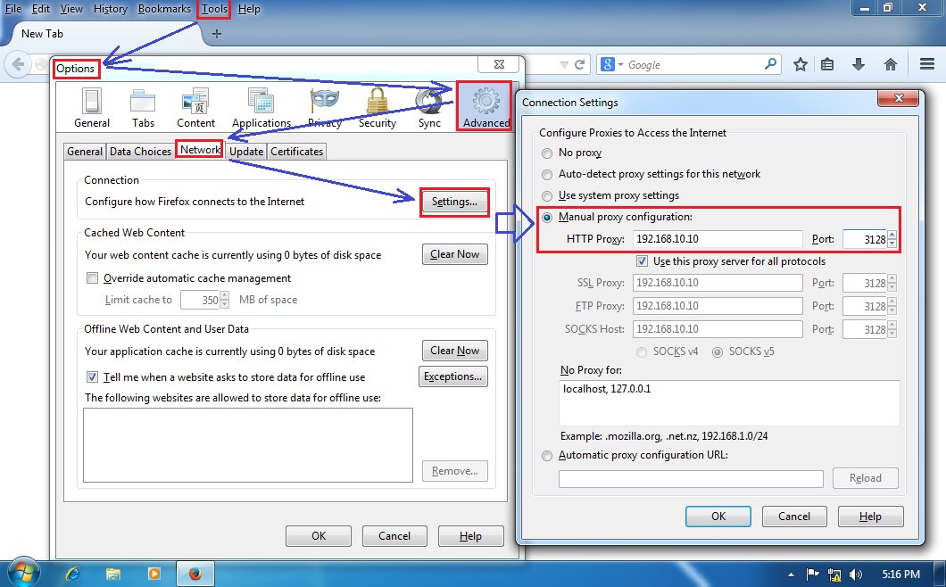 Setting-Proxy-Client-003