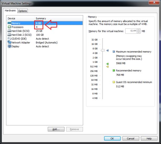 VMware-vCenter-Server-Appliance-5.5-000