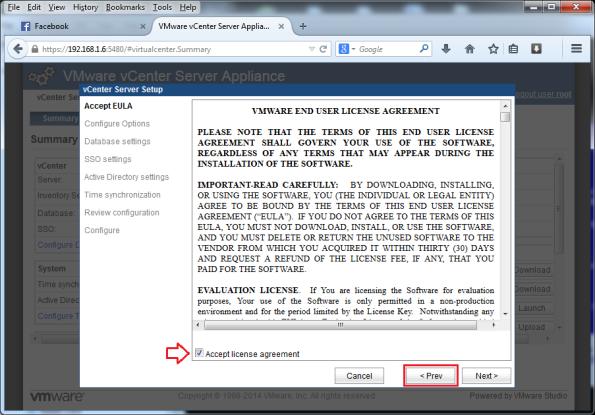 VMware-vCenter-Server-Appliance-5.5-003