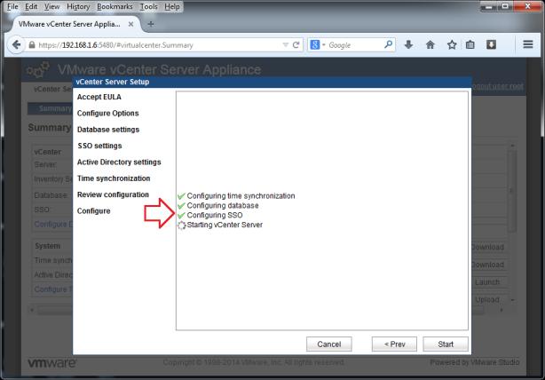 VMware-vCenter-Server-Appliance-5.5-010
