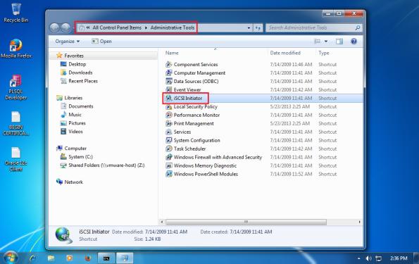 iSCSI-Initiator-Windows-001
