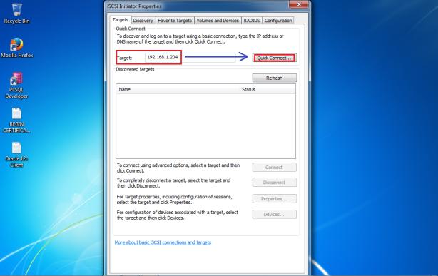 iSCSI-Initiator-Windows-002