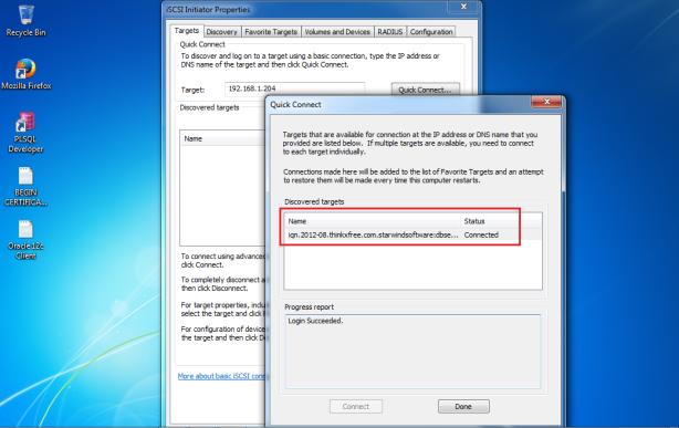 iSCSI-Initiator-Windows-003