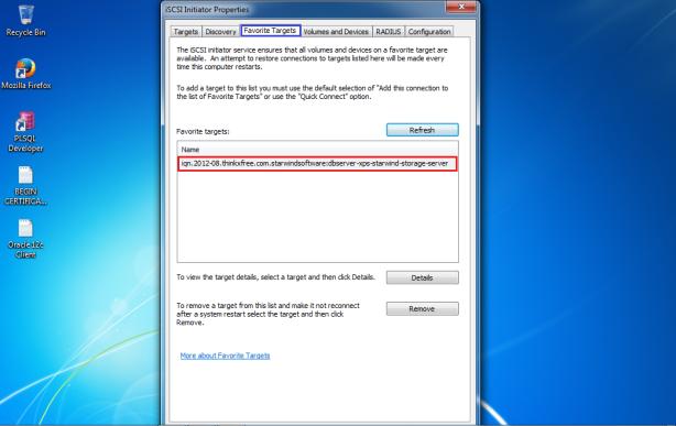iSCSI-Initiator-Windows-004