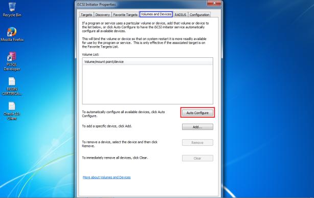iSCSI-Initiator-Windows-005