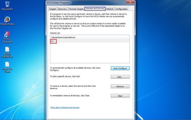 iSCSI-Initiator-Windows-006