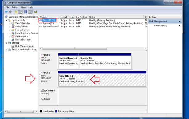 iSCSI-Initiator-Windows-009