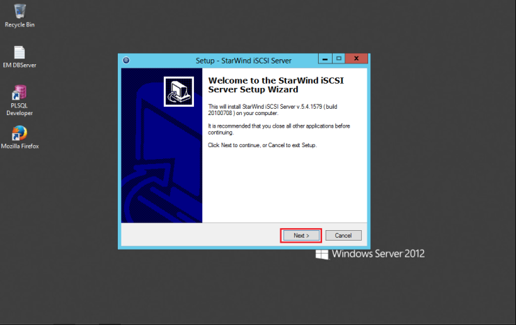 StarWind-5.4-Windows-Server-2012-001