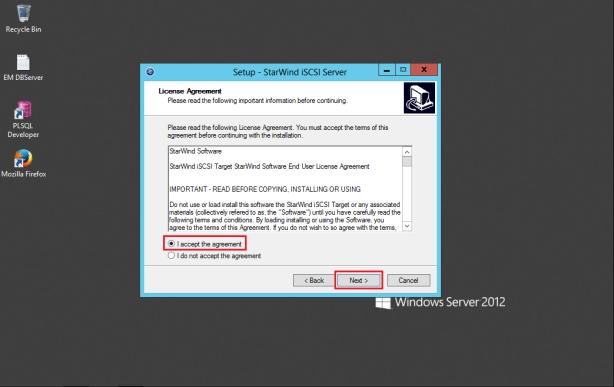 StarWind-5.4-Windows-Server-2012-002
